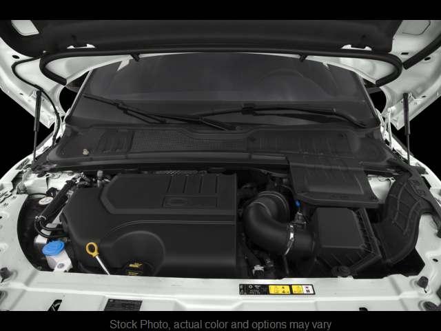Used 2018  Land Rover Range Rover Evoque 5d SAV SE at The Gilstrap Family Dealerships near Easley, SC