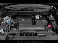 New 2018  Nissan Murano 4d SUV FWD S at Kona Nissan near Kailua Kona, HI