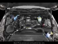 New 2018  Ram 3500 4WD Crew Cab Tradesman at Kama'aina Motors near Hilo, HI