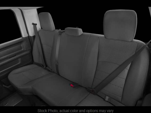 New 2019  Ram 3500 4WD Crew Cab Laramie Longbed at Edd Kirby's Adventure near Dalton, GA
