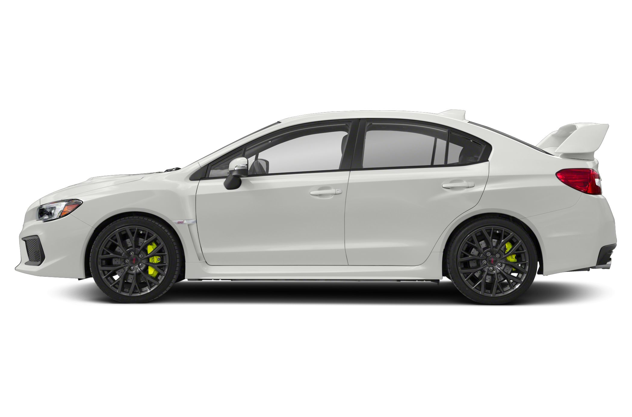 2018 subaru sti black. delighful subaru color to 2018 subaru sti black