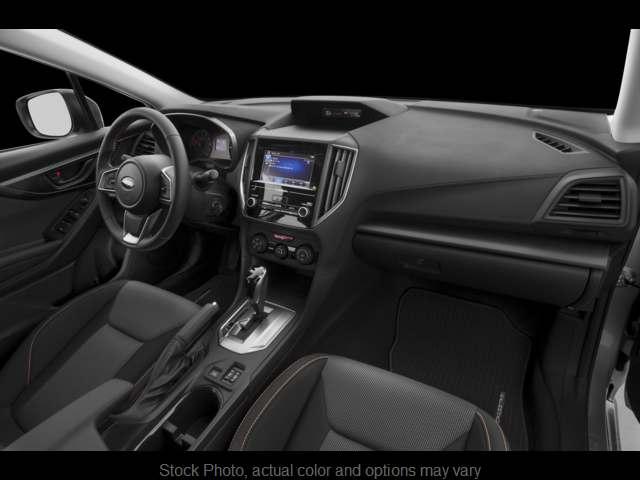 Used 2018  Subaru Crosstrek 4d SUV 2.0i Limited at The Gilstrap Family Dealerships near Easley, SC