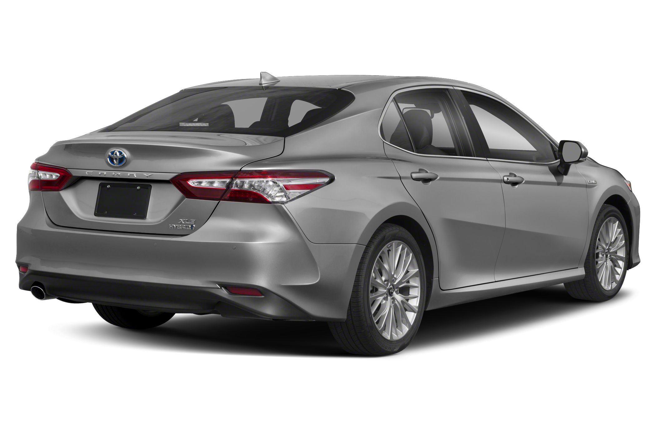 vehicle camry inventory sale for new in kingston le en toyota