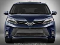 Used 2018  Toyota Sienna 4d Wagon L at CarloanExpress.Com near Hampton, VA