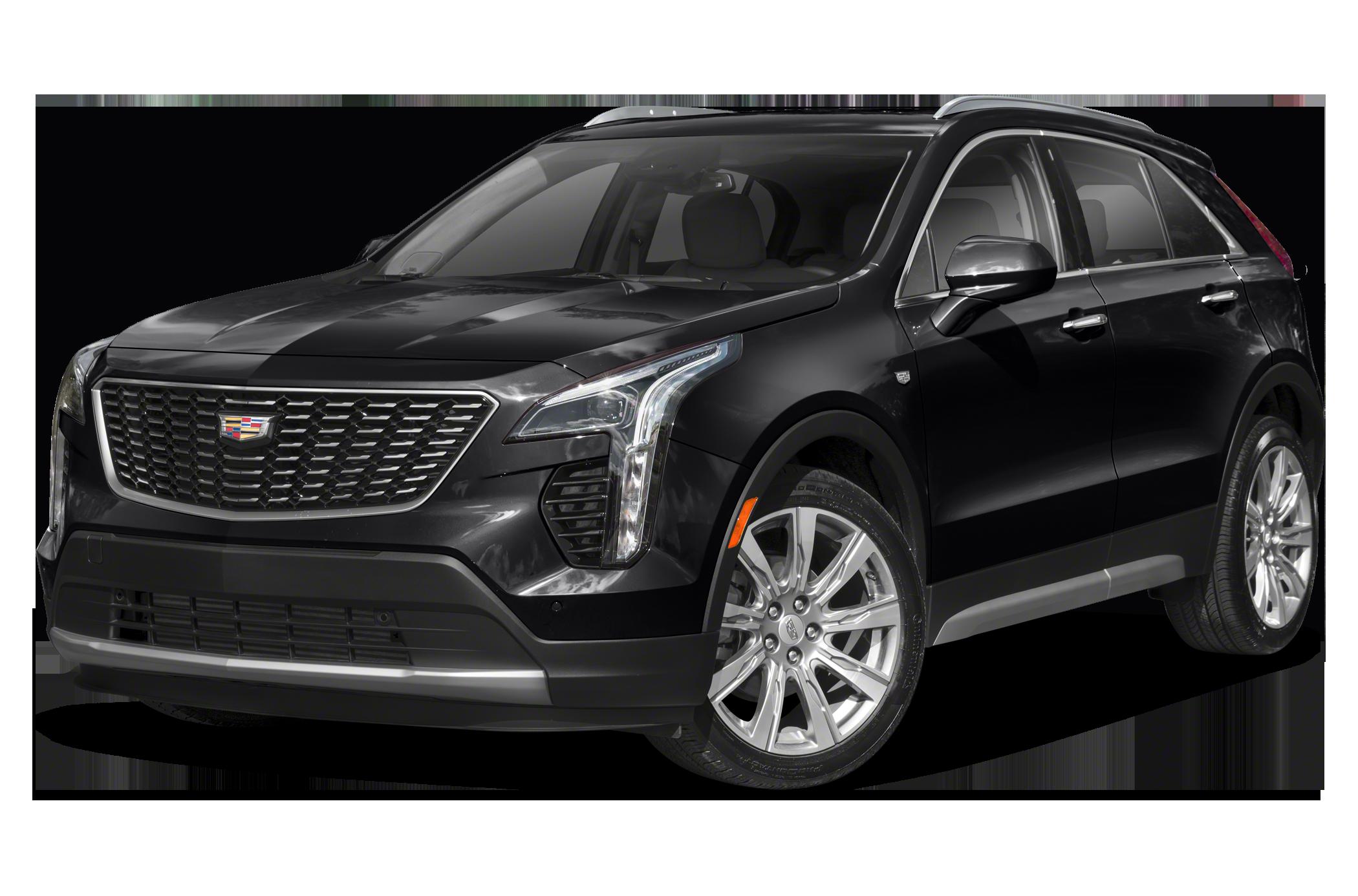 Cadillac cancels Lyriq EV debut because of the coronavirus
