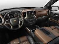 New 2019  Chevrolet Silverado 1500 4WD Crew Cab RST at Edd Kirby's Adventure near Dalton, GA