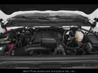 New 2019  Chevrolet Silverado 2500 4WD Crew Cab LTZ at Edd Kirby's Adventure near Dalton, GA