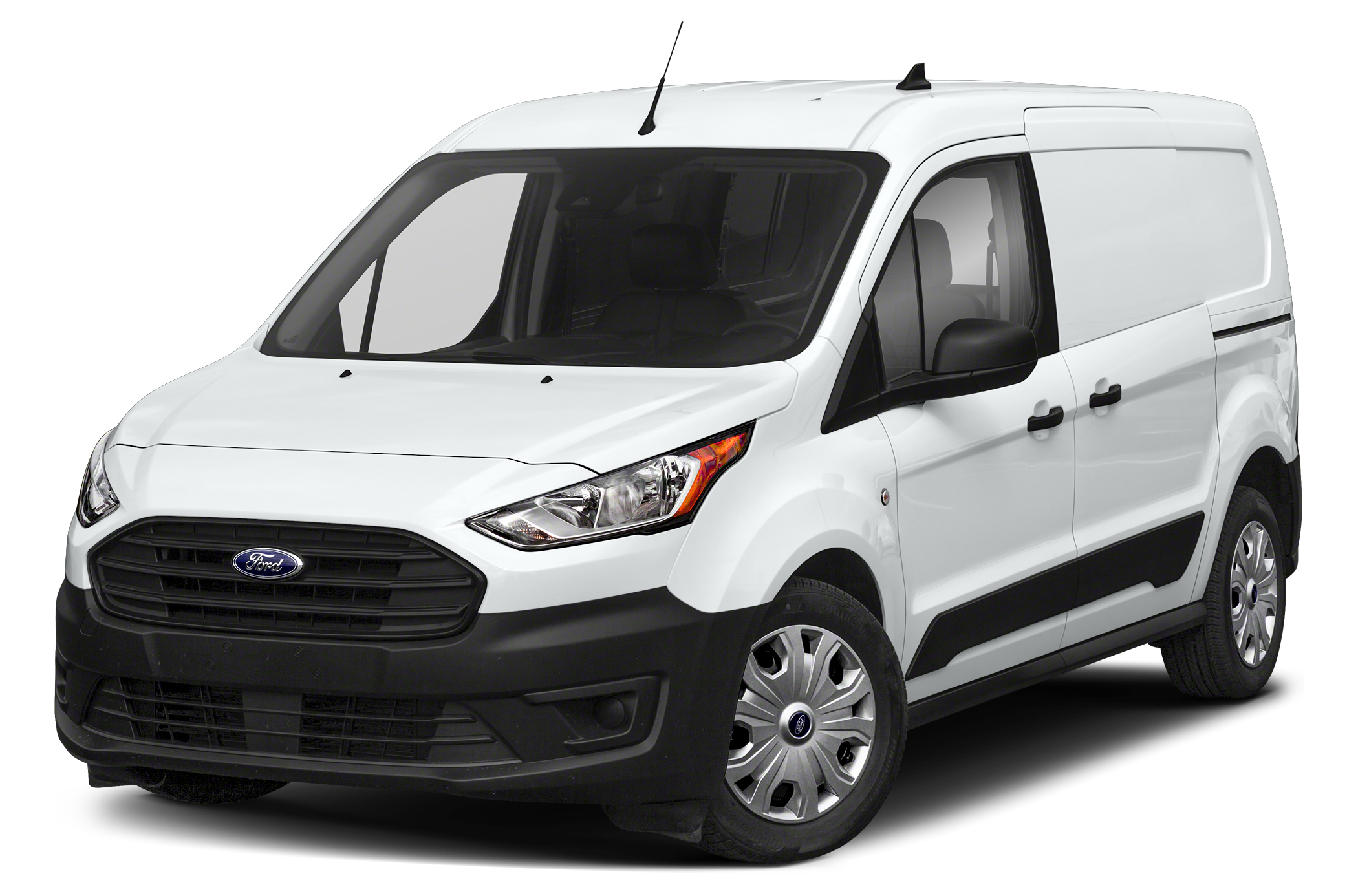 2021 ford transit connect - view specs, prices & photos