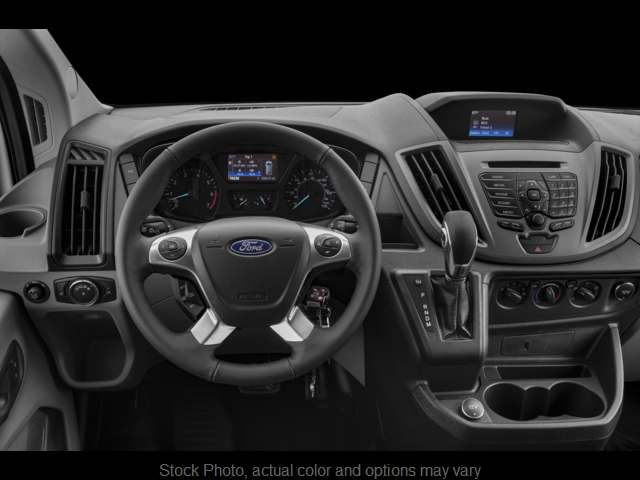 Used 2019  Ford Transit 350 Passenger Wagon Med Roof Wagon XLT at Eagle Motor Group near Wetumpka, AL
