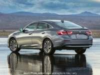 New 2019  Honda Insight 4d Sedan LX at CarloanExpress.Com near Hampton, VA