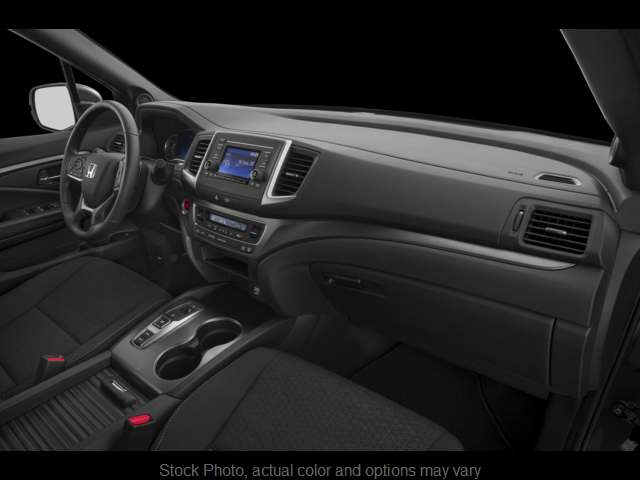 New 2019  Honda Passport 4d SUV AWD Sport at CarloanExpress.Com near Hampton, VA
