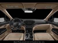 New 2019  Honda Pilot 4d SUV FWD EX at CarloanExpress.Com near Hampton, VA