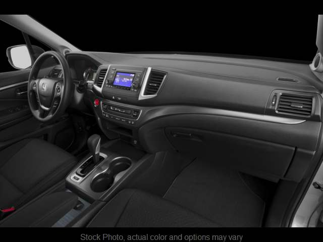 New 2019  Honda Ridgeline Crew Cab FWD RT at CarloanExpress.Com near Hampton, VA