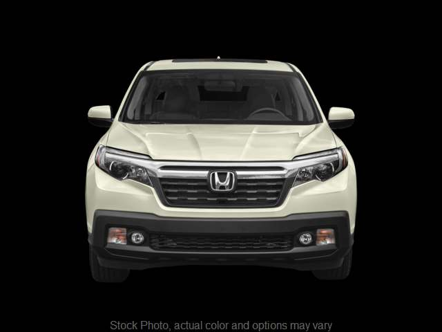 New 2019  Honda Ridgeline Crew Cab AWD RTL at CarloanExpress.Com near Hampton, VA