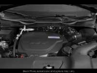 New 2019  Honda Odyssey 4d Wagon EX-L at CarloanExpress.Com near Hampton, VA