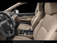 New 2019  Honda Odyssey 4d Wagon Elite at CarloanExpress.Com near Hampton, VA