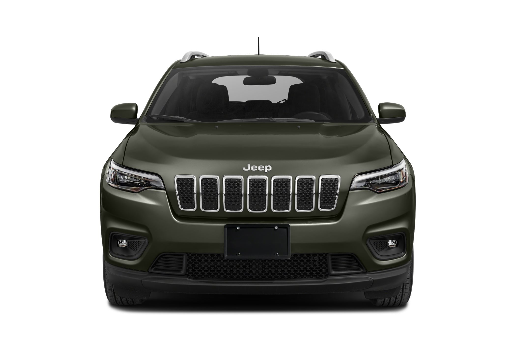 2019 Jeep Cherokee For Sale In Thunder Bay Lakehead Motors Sport Fuel Filter