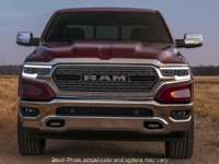 New 2019  Ram 1500 4WD Crew Cab Tradesman Longbed at Kama'aina Motors near Hilo, HI
