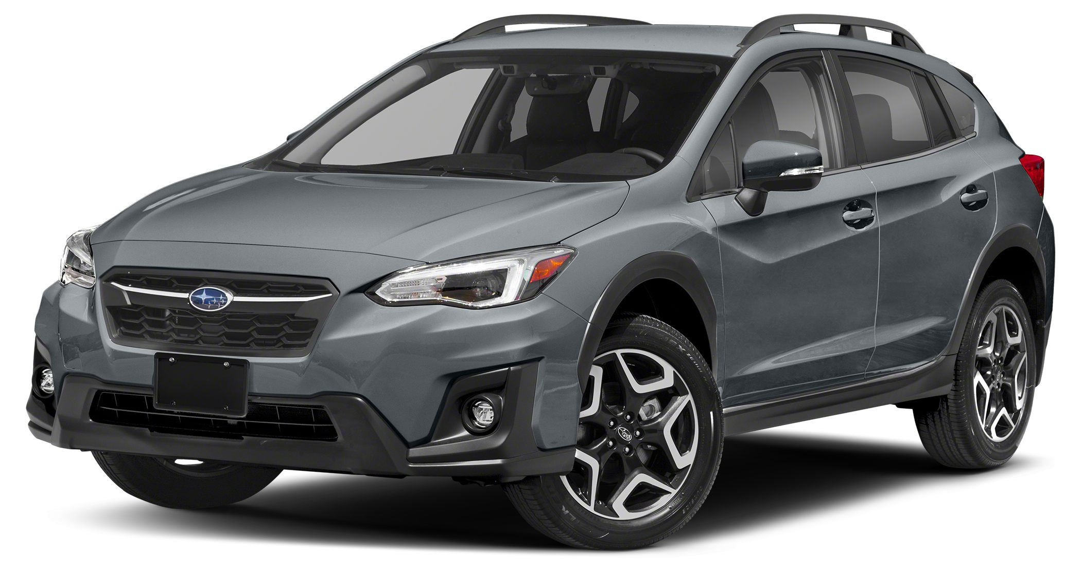 2020 Jeep® Crosstrek Sport