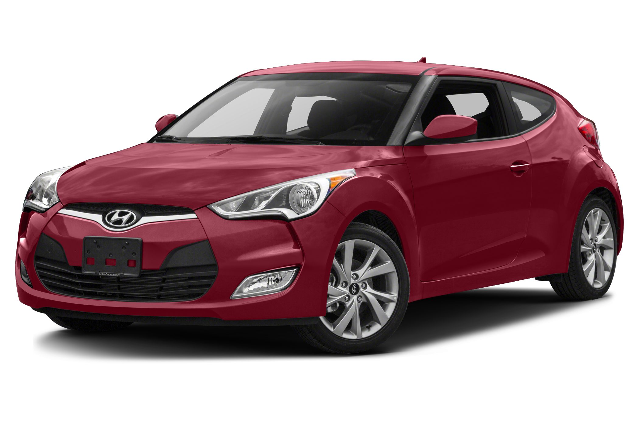 Hyundai Canada Incentives for the new 2017 Hyundai Veloster Coupe and Veloster Turbo in Milton, Toronto, and the GTA