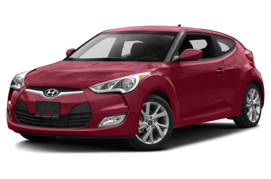 kingston dealer nearest dealership ny in prestige hyundai warranty