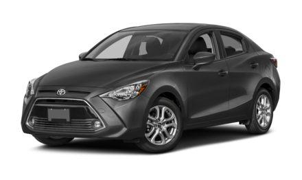 2018 Toyota Yaris for sale in Kitchener - Heffner Toyota