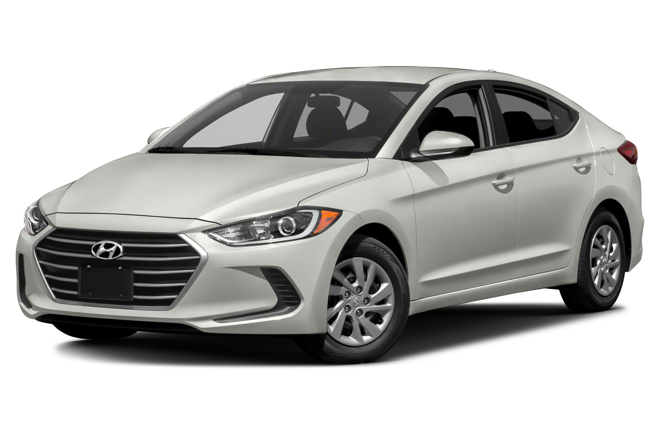 Hyundai Canada Incentives for the new 2018 Hyundai Elantra Sedan Superstructure and Coupe in Milton, Toronto, and the GTA