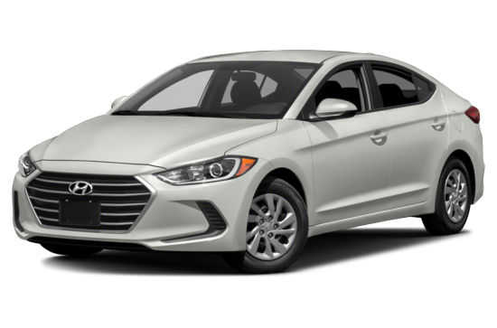 used nearest next dealer hyundai in goshen dealership suresky ny new previous