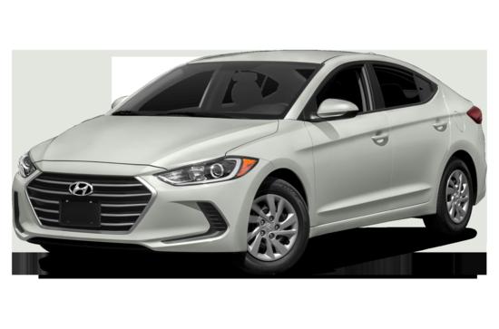 car home reviews nearest dealer know view dealership trust autovalue our hyundai online your