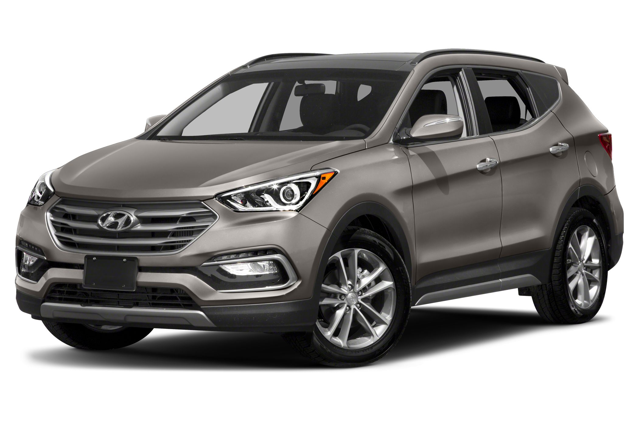 Hyundai Canada Incentives for the new 2017 Hyundai Santa Fe Sport Crossover SUV in Milton, Toronto, and the GTA