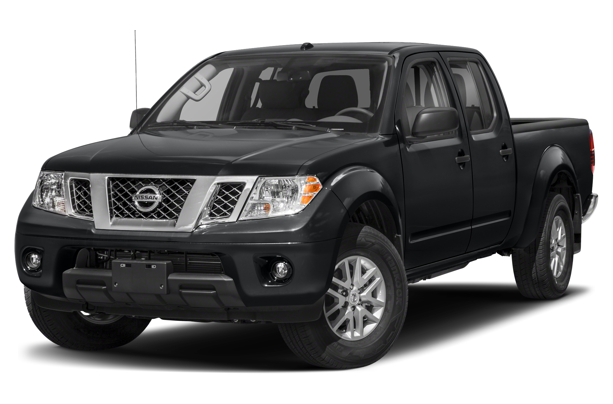 See your local Nissan dealer for more information. Use of any calculation  and/or tools on oakvillenissan.com does ...