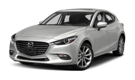 Mazda Build And Price >> 2018 Mazda 3 For Sale In Woodstock Dubois Mazda