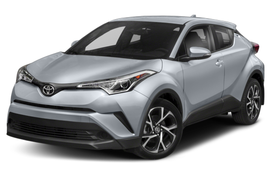 Ken Shaw Toyota: New & Used Toyota Dealership   Toronto, ON.
