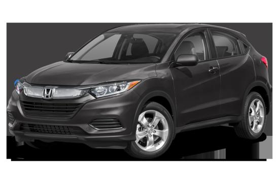 Honda London Ontario >> London Honda New Used Honda Dealership London Ontario