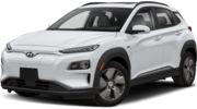 2021 - Kona EV - Hyundai