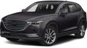 2021 - CX-9 - Mazda