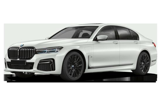 Budds' BMW Oakville: Used Cars Oakville | New Cars Oakville