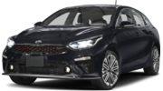 2020 Kia Forte5