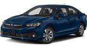 2022 - Impreza - Subaru