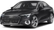 2022 - A3 - Audi