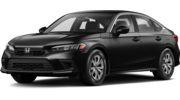 2022 - Civic - Honda