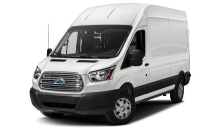 2018 ford transit 350 for sale in okotoks okotoks ford. Black Bedroom Furniture Sets. Home Design Ideas
