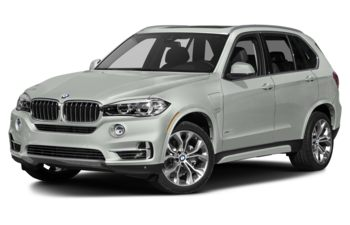 2017 bmw x5 edrive xdrive40e 4 dr sport utility at parkview bmw toronto ontario. Black Bedroom Furniture Sets. Home Design Ideas