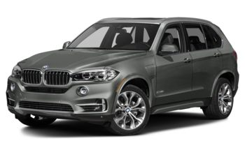 2017 bmw x5 edrive xdrive40e 4 dr sport utility at pfaff bmw mississauga ontario. Black Bedroom Furniture Sets. Home Design Ideas