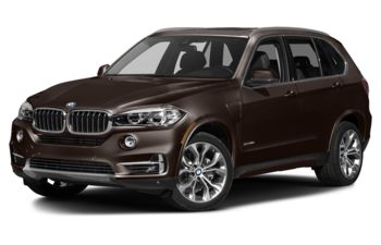 2018 bmw x5 edrive xdrive40e 4 dr sport utility at budds. Black Bedroom Furniture Sets. Home Design Ideas