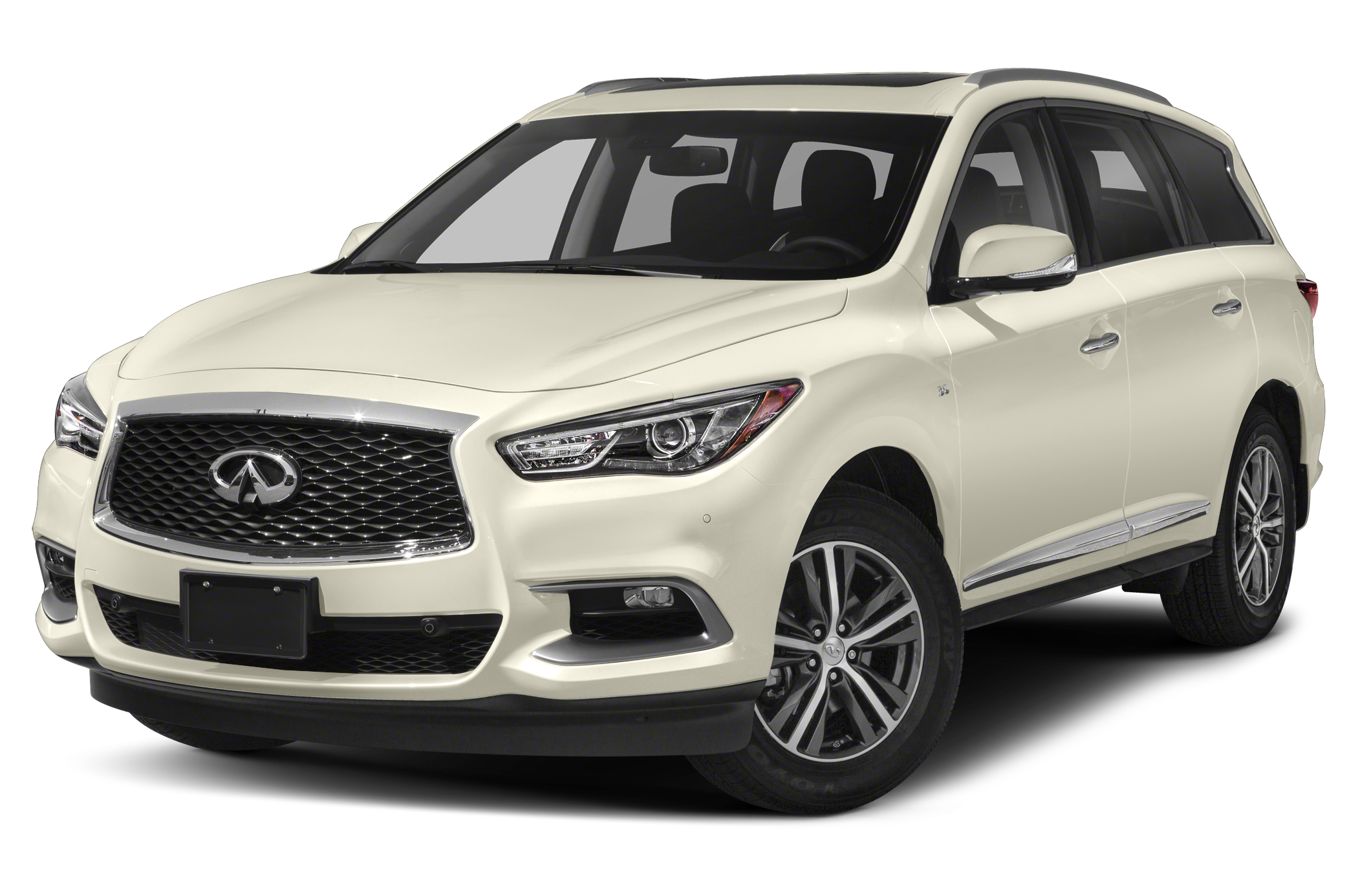lease offers car infinity suv full clo infiniti listings