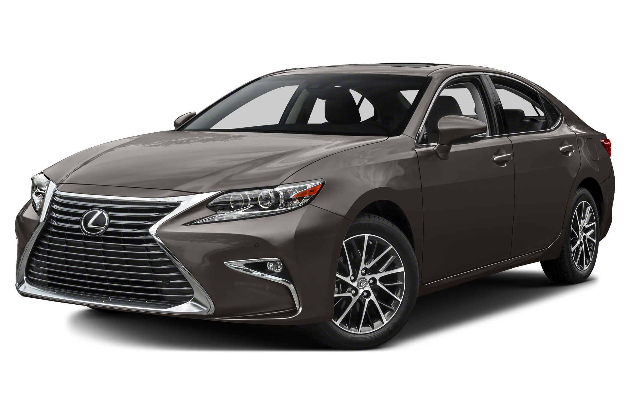 apply new edmonton dealer lease more pointe offers for ab your dealership credit pw disclaimer img used see edealer local lexus regional south user approved finance and conditions on