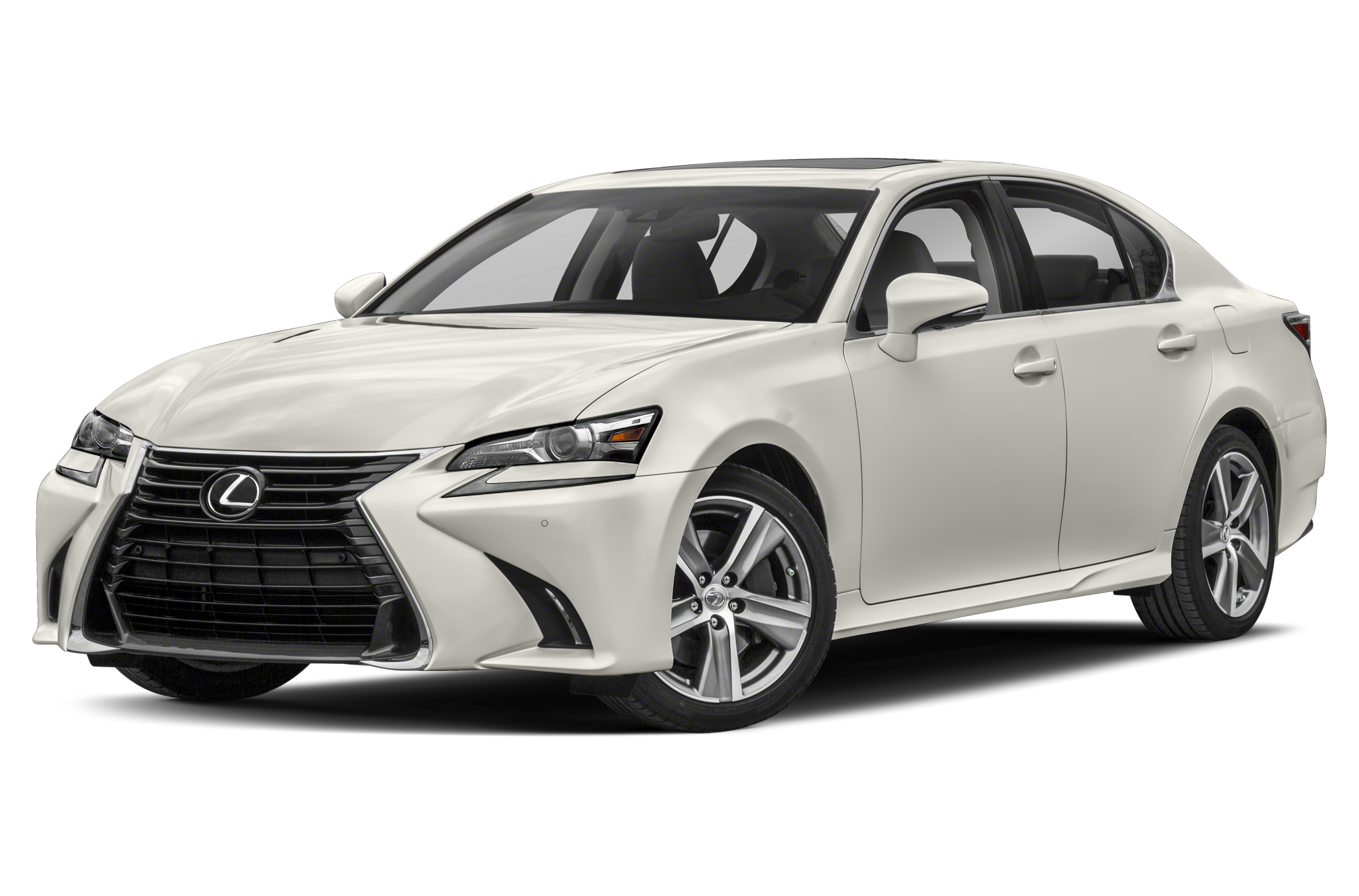 resized lexus deals singapore motorshow and show special offers price promotions list more is motor