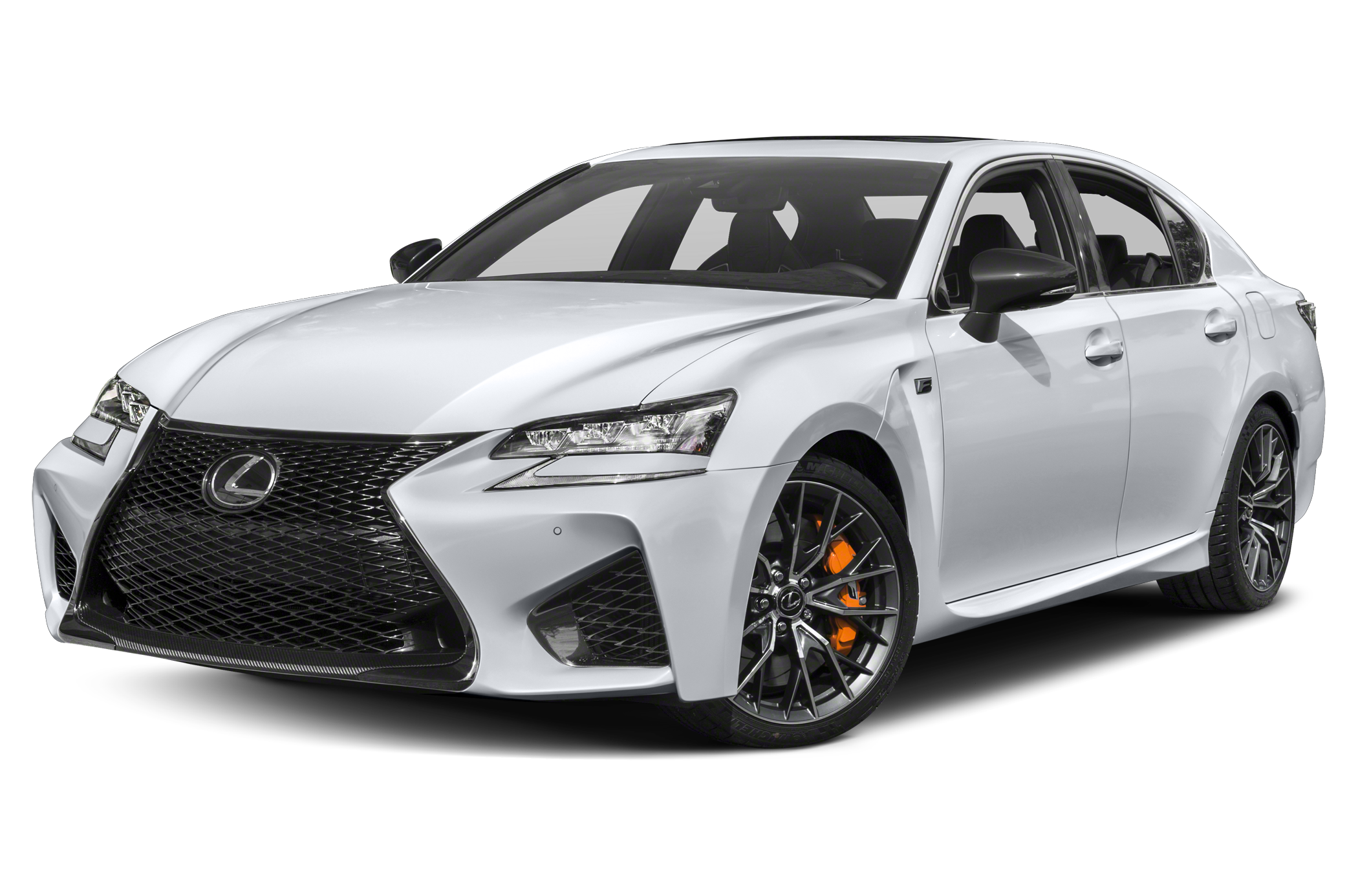 pw dealer your ab more conditions disclaimer and credit approved on offers for edealer local south img new used pointe lexus lease regional see dealership finance apply edmonton user