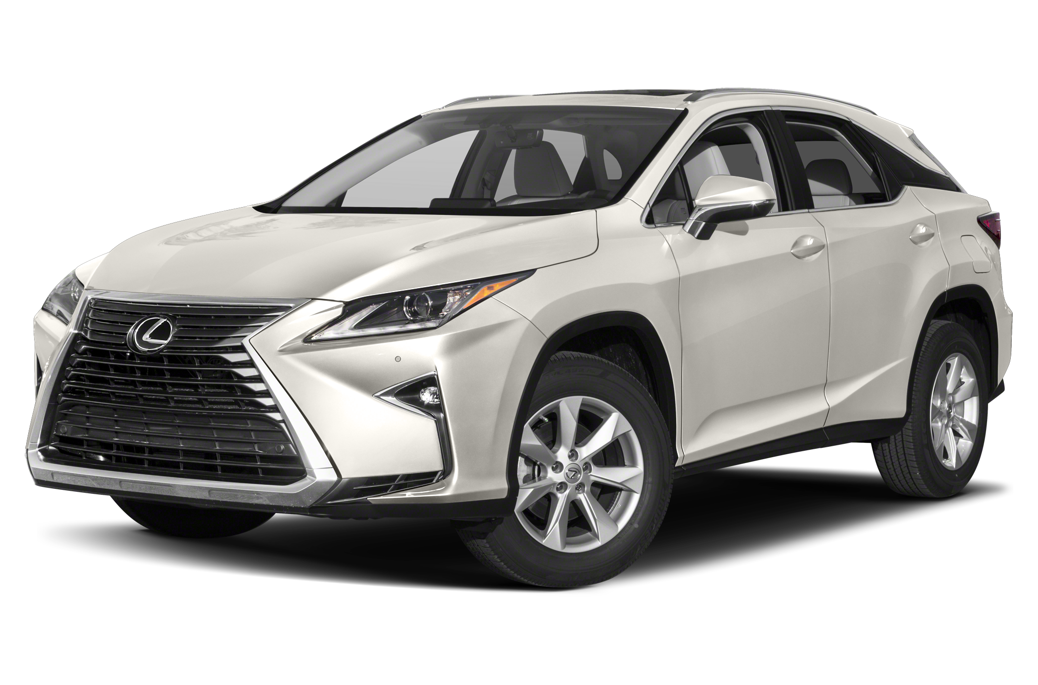 lexus unleaded off l only rx product awesomeamazinggreat awesome v lease awd suv regular